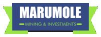 Marumole Mining